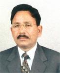 attri_chairman