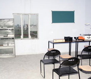 attri_classroom