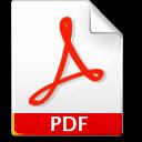 attri_pdf_icon
